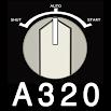 Airbus A320 Pilot Trainer
