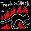 TrackonBlack