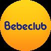 Bebeclub
