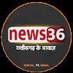 news36live