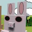 Save The Bunnies