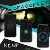 Klwp Dragon Theme