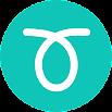 Tabiko - Travel Live Video