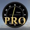 Nav Aid Pro
