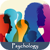 The Best Psychology Facts For Life Hacks