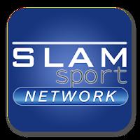 Slam Sport Network