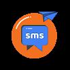 SMSPAD - #1 Bulk SMS App for Indian Businesses