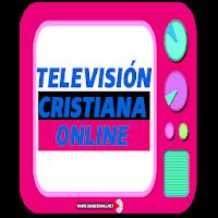 television cristiana
