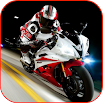 Motorcycle Live Wallpaper