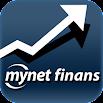 Mynet Finans Borsa Döviz Altın