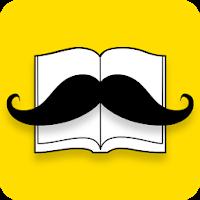Trøndersk ordbok