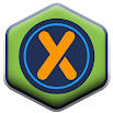 Xucon - Icon Pack