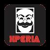 Theme Xperia MR.ROBOT