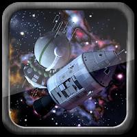 Space Pioneers 3D Pack