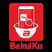 BakulKu