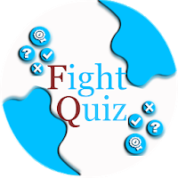Fight quiz