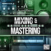 Mixing and Mastering Guide For AudioPedia 108