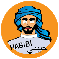 Arabic Emoji for WhatsApp
