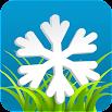 Plowz & Mowz: Lawn, Snow Plow & Landscape Services