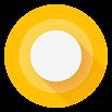 Adaptive Round - Oreo Icon Pack (Suspended)
