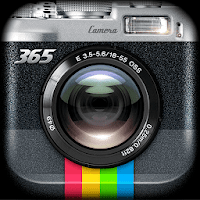 Camera 365 Plus - Photo Filter
