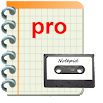 Notepid.Notepad.Pro.Smart note