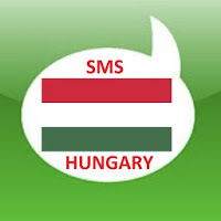 Free SMS Hungary