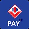 BIDV Pay+