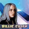 BILLIE EILISH Piano Tiles