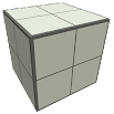 Look At This Cube