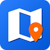 SW Maps - GIS & Data Collector