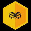Beegnostic (Full) - bee colony sound analyzer