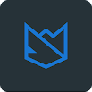 MaterialX - Android Material Design UI