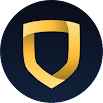 StrongVPN - Unlimited Privacy