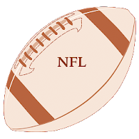 Live Stream for NFL 2019 Season