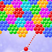 The Bubble Shooter Story™