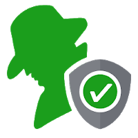 Unlimited VPN app - Simple and easy to use - ibVPN