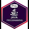 Learn Java Programming [ Compiler Pro ]