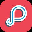 ParkWhiz- #1 Parking App