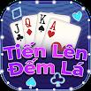Tien Len Dem La