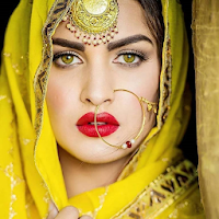 Pakistani Girls Chat Room | Only For Muslim Girls