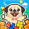 PetHomeDesign&PixelPuzzle