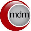 NotifyMDM