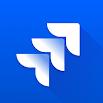 Jira Cloud by Atlassian