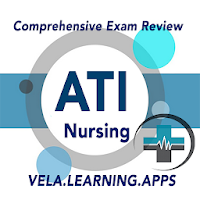 ATI Nursing Test Bank +5100 Questions & Answers
