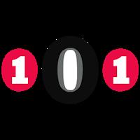 101Dialer