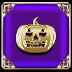Halloween 3D Next Launcher Theme