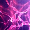 Electric Plasma Live Wallpaper PRO