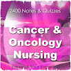 Cancer & Oncology Nursing Exam Review & Test Bank