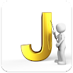 Speech Therapy: J